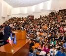 Prof.Univ.Dr. Jesus Huerta de Soto